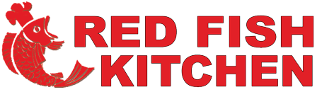 Red Fish Kitchen