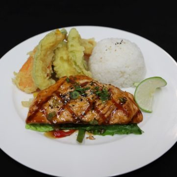 redfish-menu-03