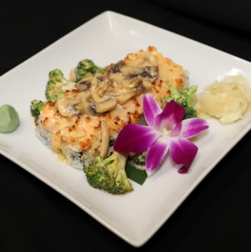 redfish-menu-24