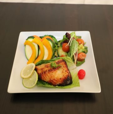 redfish-menu-25